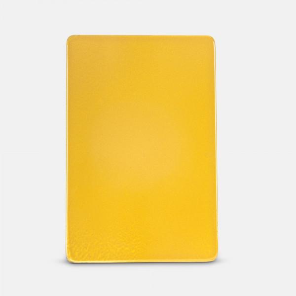 Lavasten Board, File Under Pop, Mustard