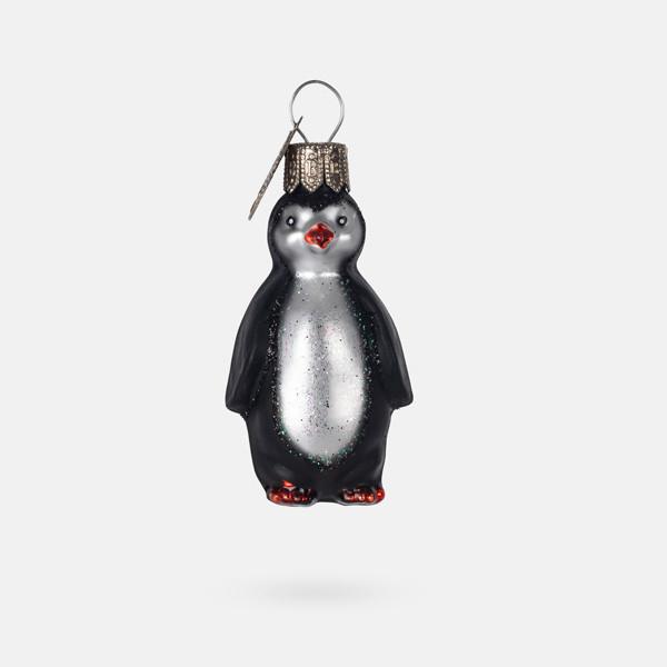 Pingvin fra Brink Nordic
