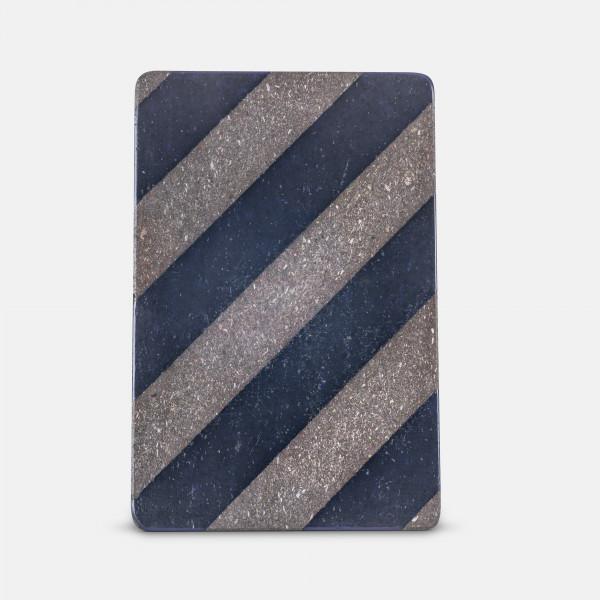 Lavasten Board, File Under Pop, Blue Jean