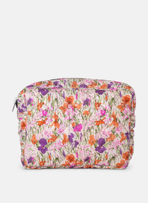 Ellies and Ivy Washbag