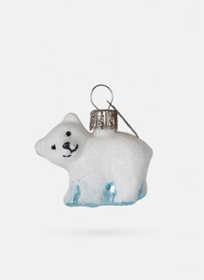 Isbjørn fra Brink Nordic
