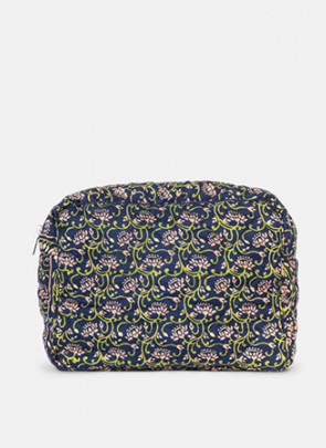 Ellies and Ivy Washbag - Linea